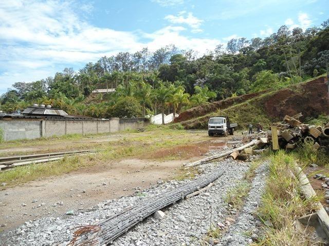 220 - Terreno na Prata - Teresópolis - R.J: - Foto 12