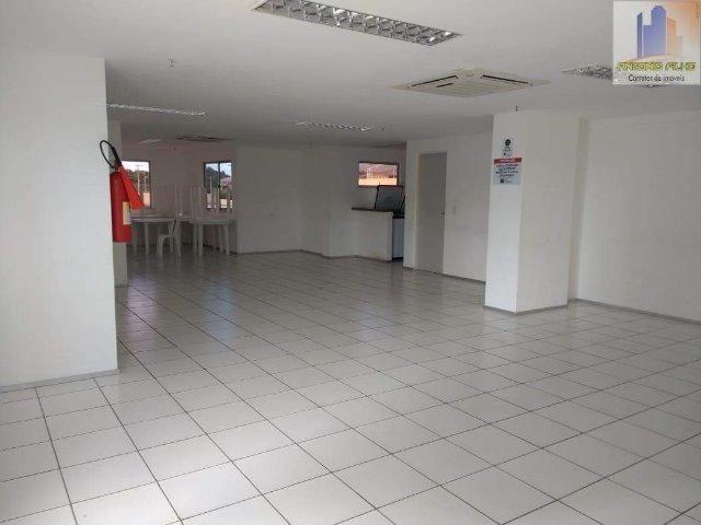 Excelente apartamento no condomínio San Gabriel em Messejana - Foto 19