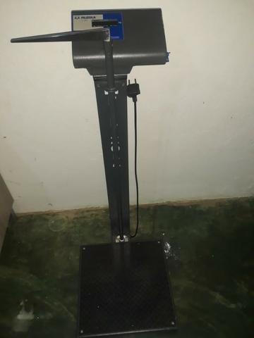 Balança hidrometrica - Foto 3