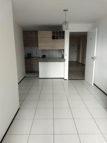 Apartamento Fatima 3 Quartos 3 Banheiros 78 m - Foto 4