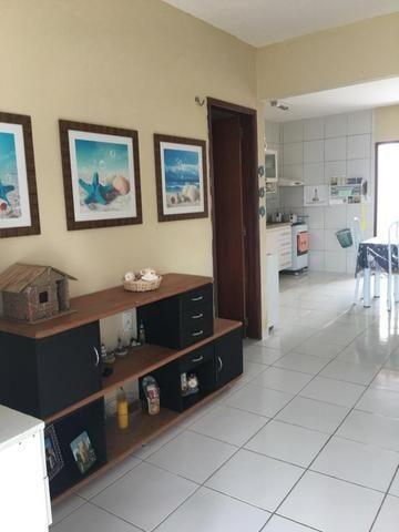 Casa aluguel Luís Correia - Foto 6