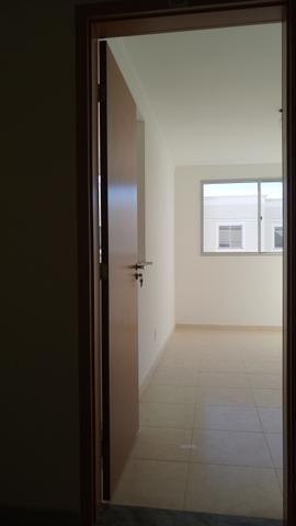Apto 2Q novo Condomínio Parque Vila Imperial - Foto 19