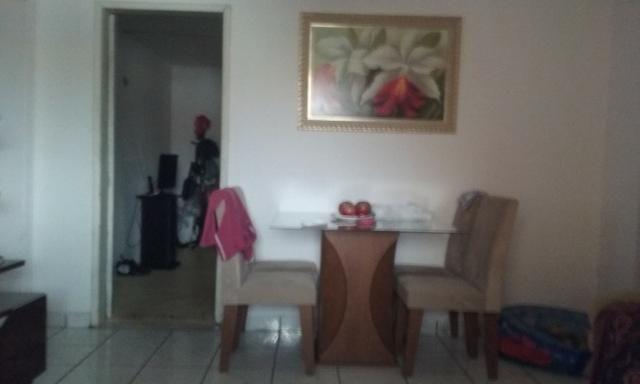 Na primeira entrada a direita de Cosme de Farias/ 3 quartos - Foto 4