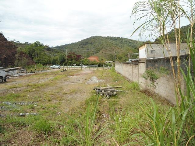 220 - Terreno na Prata - Teresópolis - R.J: - Foto 17