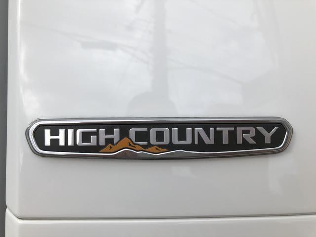 S10 HIGH COUNTRY 2.8 Diesel 2020 0KM EMPLACADA - Foto 3