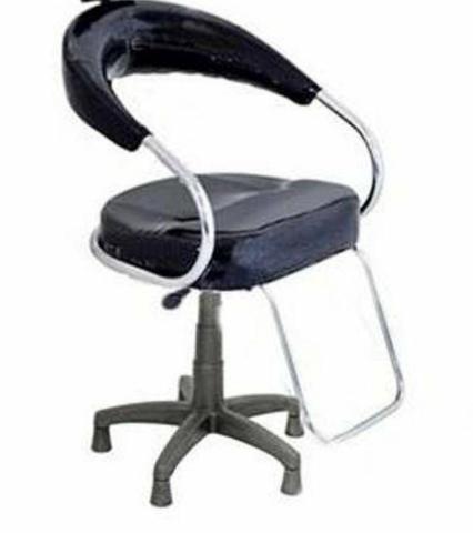 Móveis para salão de cabeleireiro - Foto 2