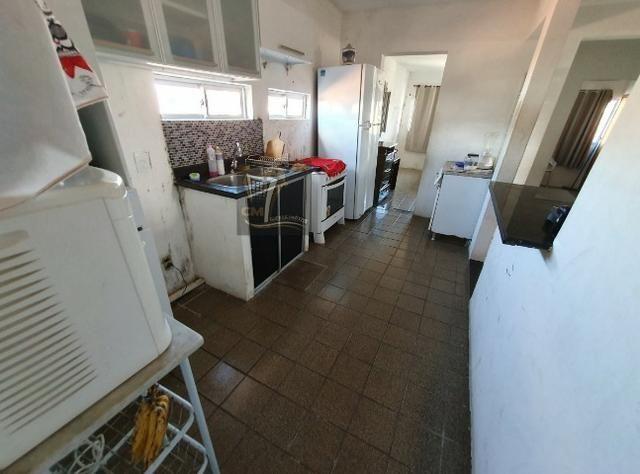 Imperdível! Casa no Ipsep para venda, Com 2 pavimentos, Possui 4 Qtos, 2 WC - Foto 7