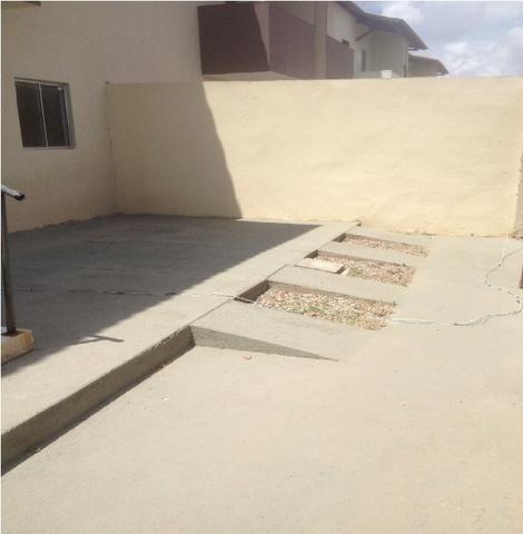 Apartamento no Aracapé, 50 mil (a vista) - Foto 9