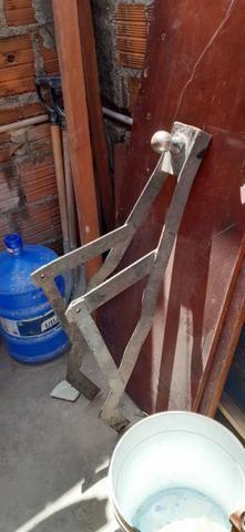 Carrocinha de reboque 1200 - Foto 5