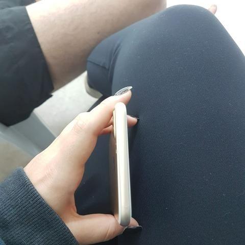 Vendo iPhone 7plus - Foto 4