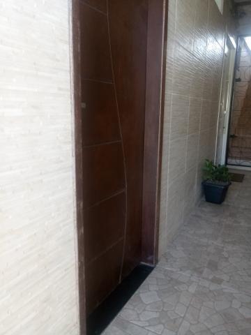 Casa Tipo Apartamento 2/4 - Escada Suburbana - Foto 5