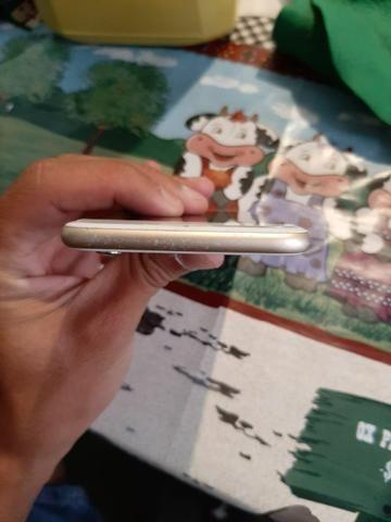 Iphone 6 16 gb - Foto 5