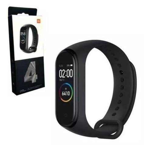Smartwatch/Xiaomi Mi Band 4 - Foto 2