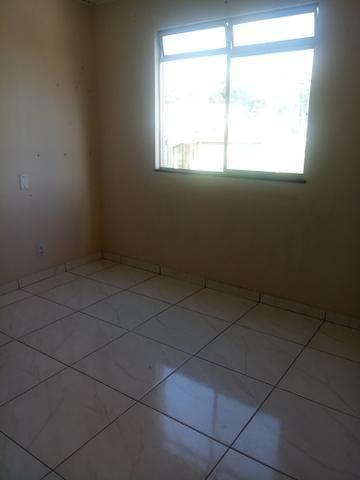 Casa Tipo Apartamento 2/4 - Escada Suburbana - Foto 9