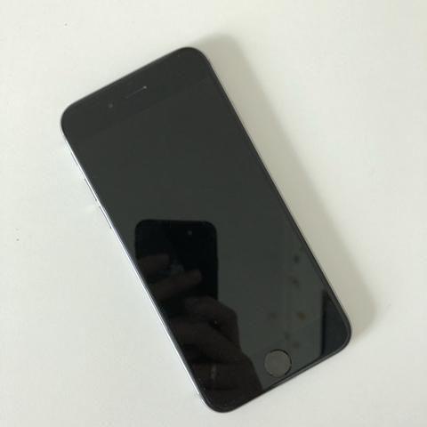 IPhone 6 em ótimo estado - Foto 3