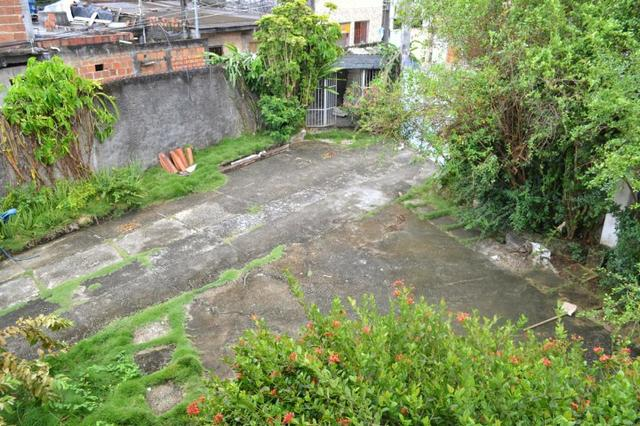 Casa em São Cristovão - Foto 16
