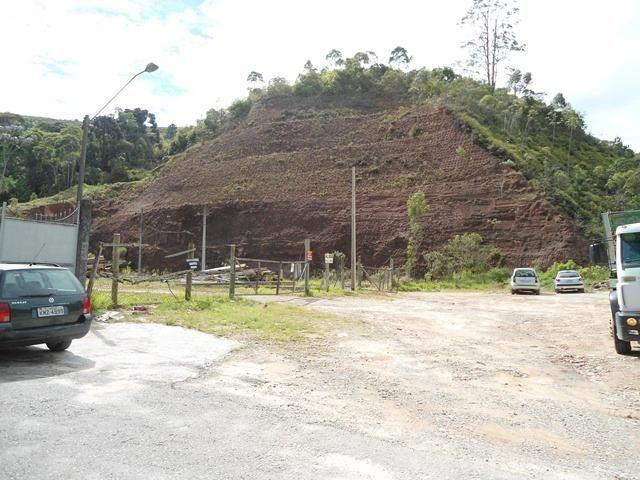 220 - Terreno na Prata - Teresópolis - R.J: - Foto 16