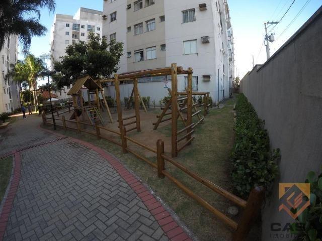 JQ - Apartamento 2 quartos- Colina de Laranjeiras. - Foto 11