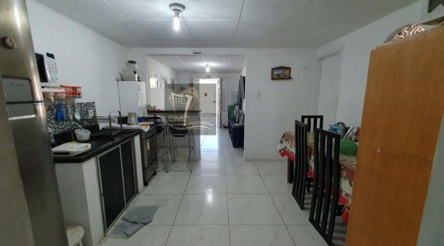 Imperdível! Casa no Ipsep para venda, Com 2 pavimentos, Possui 4 Qtos, 2 WC - Foto 5