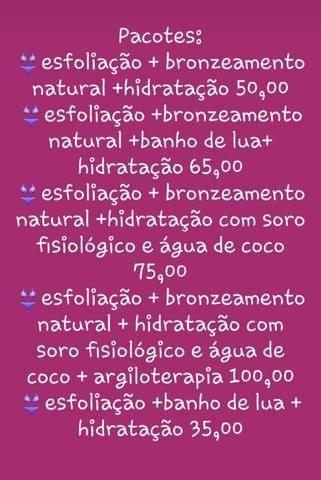 Bronze natural - Foto 6