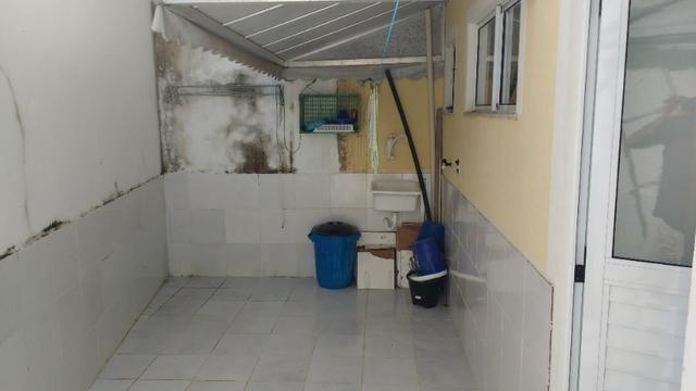 SU00029 - Casa 03 quartos na Praia do Flamengo - Foto 15