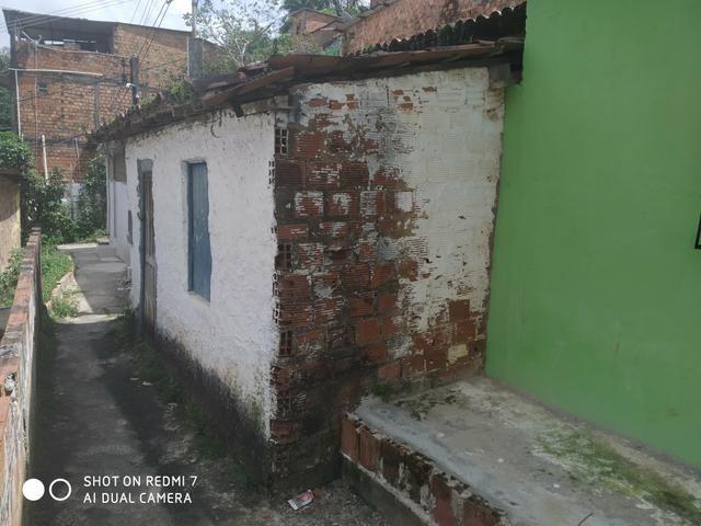 Casa em Castelo Branco/Cajazeiras 4 - Foto 3