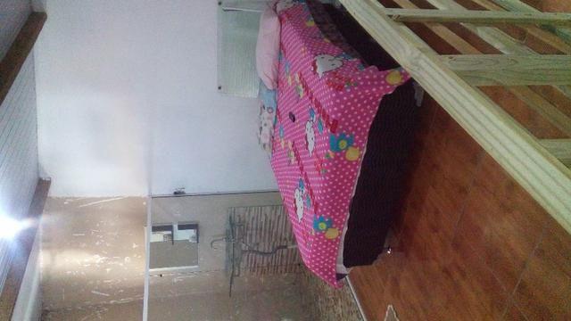 Ap 2 quartos bem localizado - Foto 2