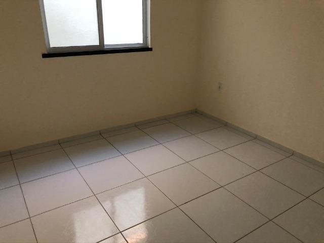 Casa com 4 quartos, aproveita que ta barata de mais. Ca0351 - Foto 14