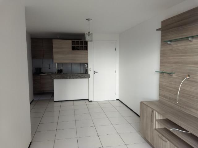 Apartamento Fatima 3 Quartos 3 Banheiros 78 m - Foto 11