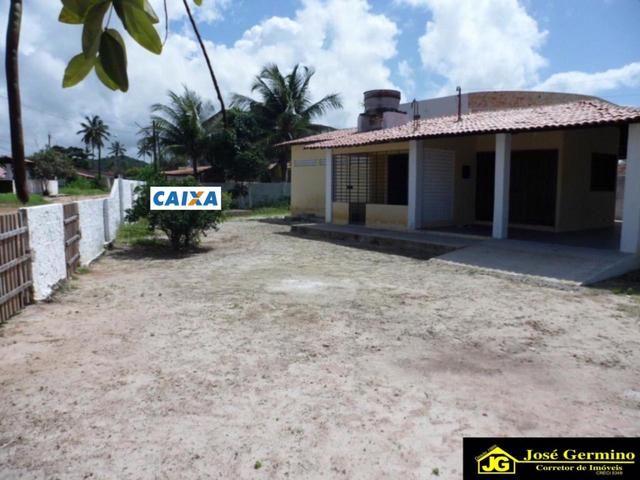 Casa à venda em Tamandaré, excelente localização! - Foto 2