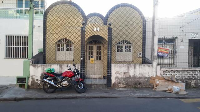 Casa calçada Cidade baixa caminho de areia 1500,00 - Foto 7