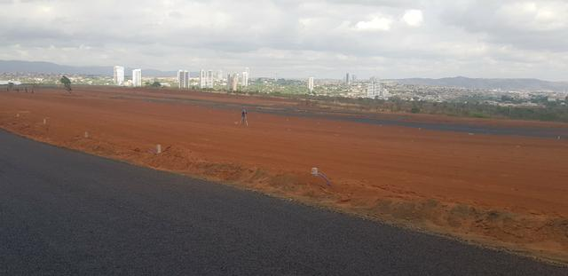 Loteamento terrara cariri/ em frente a ufca de juazeiro do norte - Foto 6