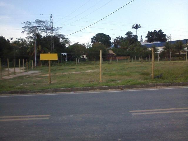 Terreno 680m2, próximo do condomínio Village do Horto. Negocio permuta/troca - Foto 4