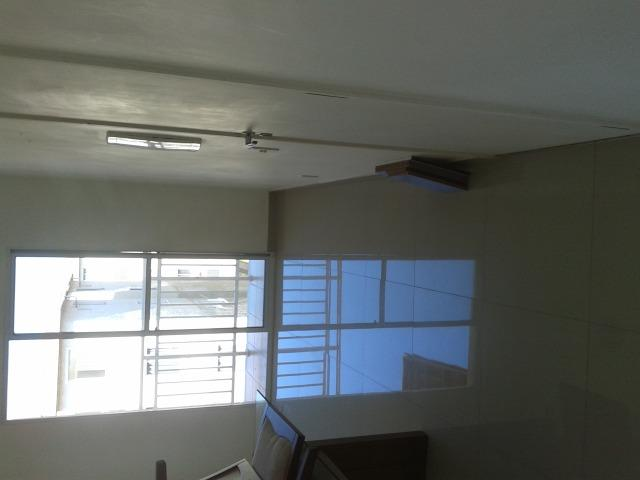 Apartamento em Manguinhos 02 Quartos, Praia da Baleia Condomínio Rossi Vila Itacaré - Foto 8