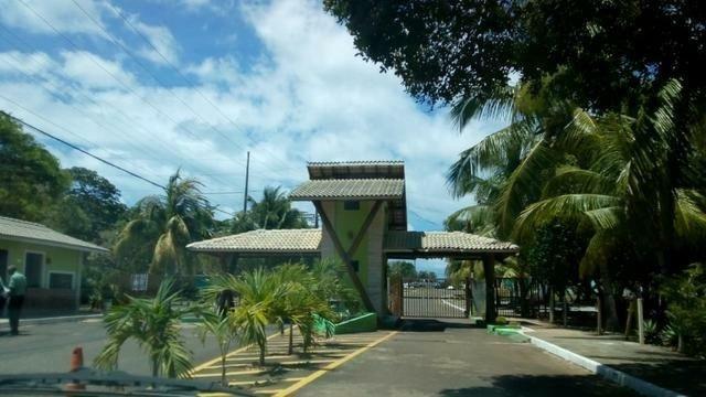 Barra do Jacuípe, condomínio,Réveillon,Natal,Janeiro