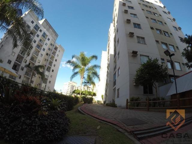 JQ - Apartamento 2 quartos- Colina de Laranjeiras. - Foto 5
