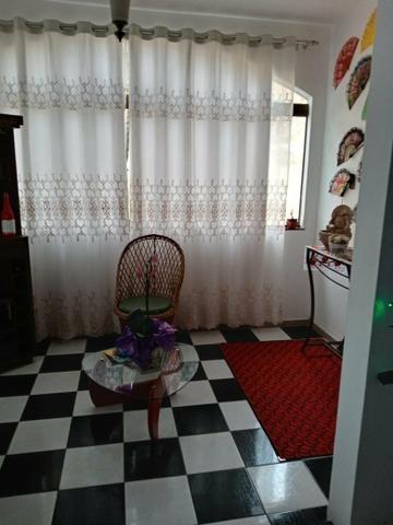 Casa de quatro quartos em Jucutuquara - Foto 4