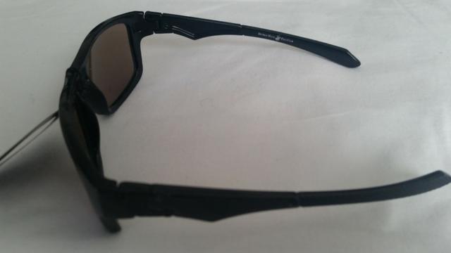 Óculos de Sol Beverly Hills Polo novo e original - Bijouterias ... f3991706e0
