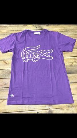 Camisas de grife barato - Roupas e calçados - Carlos Prates cc982e8d6fe4e