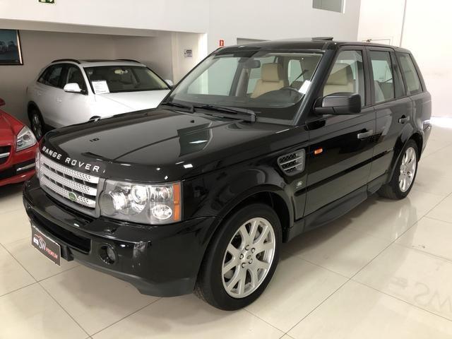 Range Rover Sport Diesel 70.000km