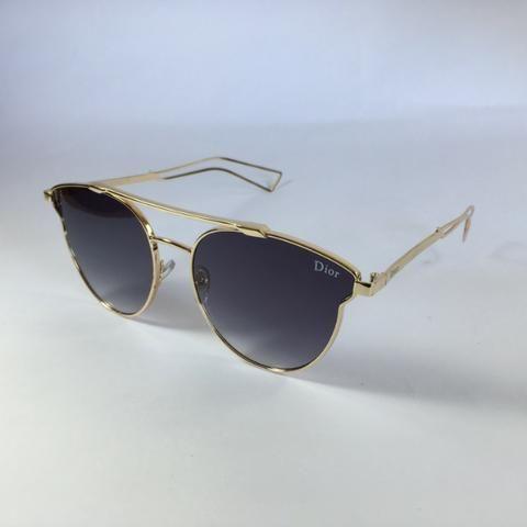 Óculos de Sol Dior - Bijouterias, relógios e acessórios - Cristo Rei ... 0e30631580