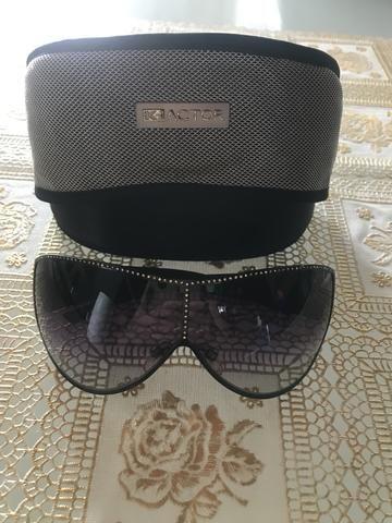 Vende-se óculos NOVO da marca KACTOR! - Bijouterias, relógios e ... 4e3412dc1a