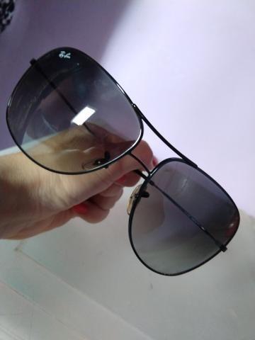 d7a1db7ff169e Óculos Rayban - Bijouterias, relógios e acessórios - Marco, Belém ...