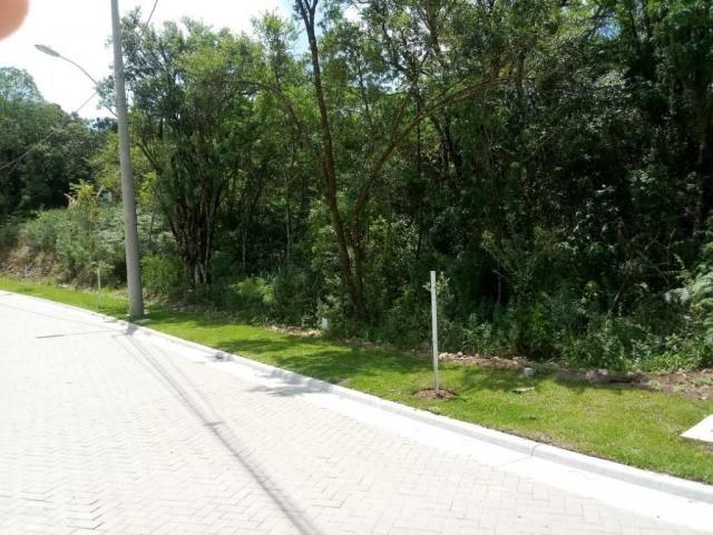 Terreno à venda, 724 m² por r$ 328.510,65 - prinstrop - gramado/rs - Foto 6