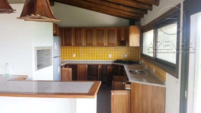 Casa à venda com 4 dormitórios em Vigia, Garopaba cod:560 - Foto 9