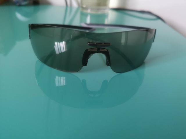 Óculos de sol Tag Heuer com lentes Fotocromatica - Bijouterias ... 4b057a992b