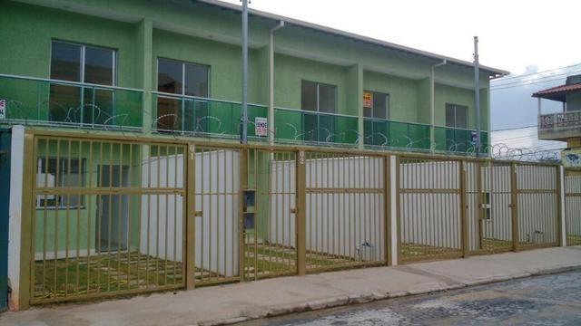 Casa individual ( Bairro Botafogo ) Justinopolis 26f3fcbab1bf7