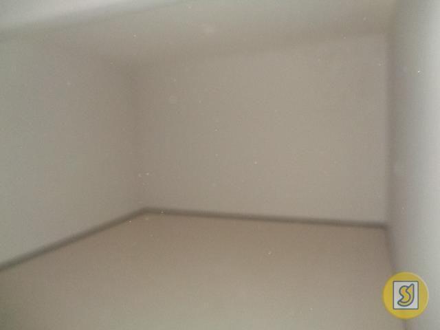 Escritório para alugar com 0 dormitórios em Centro, Crato cod:49775 - Foto 4