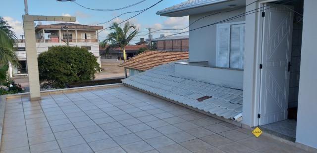 Casa, Monte Castelo, Tubarão-SC - Foto 15