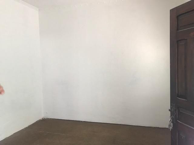 Casa para alugar por r$ 1.800,00/mês - casa branca - santo andré/sp - Foto 6
